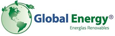 GlobalEnergy-Mexico